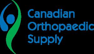 Canadian Orthopaedic Supply