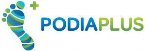 Podiaplus