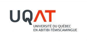 Université du Québec en Abitimi-Témiscamingue